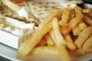 20121015-cafe-tangiers-fries